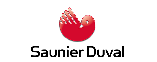 Station Technique Agréée Saunier Duval