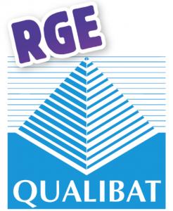RGE-qualibat-installateur-chaudière-lyon