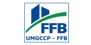 UMGCCP - FFB