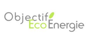 OBJECTIF ECO ENERGIE