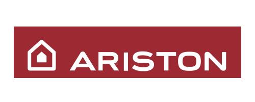 Station Technique Agréée ariston