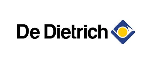 Station Technique Agréée De Dietrich