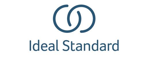 Station Technique Agréée Ideal Standard