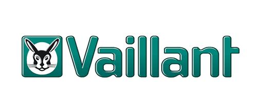 Station Technique Agréée Vaillant