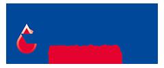 Lancement de notre nouveau logo