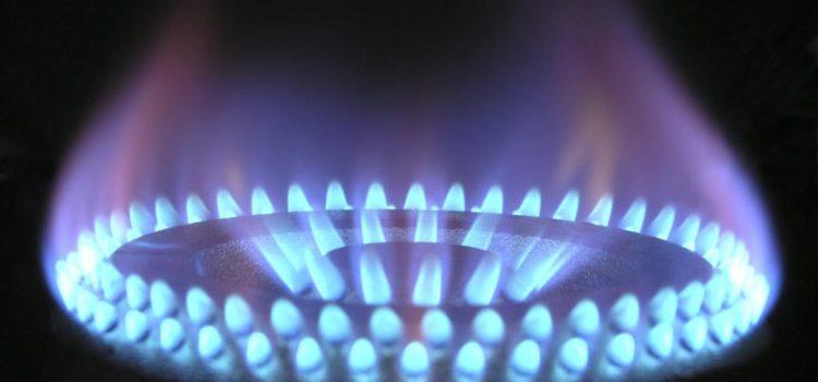 Pourquoi le ramonage d'une chaudière à gaz est-il indispensable ?